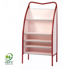 mobilier h bergement meubles de collectivit lyon 69. Black Bedroom Furniture Sets. Home Design Ideas