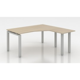 Mobel linea 2 mobilier jarozo for Eco bureau