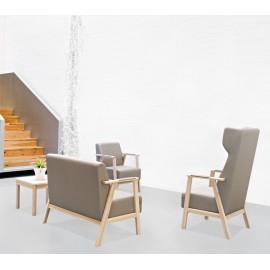 pouf avec dossier gamme cheese mobilier jarozo. Black Bedroom Furniture Sets. Home Design Ideas