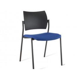 chaise design meubles de collectivit lyon 69 loire 42. Black Bedroom Furniture Sets. Home Design Ideas