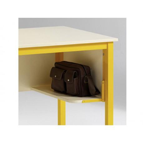 tablette repose sac nova. Black Bedroom Furniture Sets. Home Design Ideas