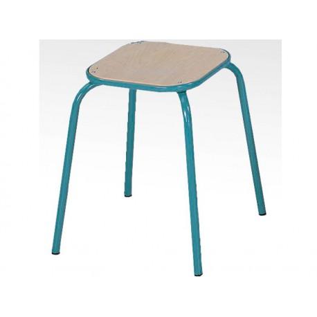 tabouret info. Black Bedroom Furniture Sets. Home Design Ideas