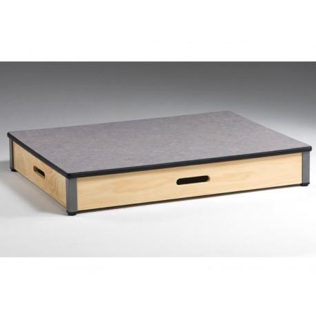 estrade. Black Bedroom Furniture Sets. Home Design Ideas