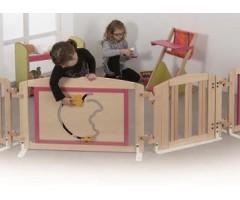 mobilier petite enfance lyon meubles de collectivit lyon 69 loire 42 mobilier jarozo. Black Bedroom Furniture Sets. Home Design Ideas