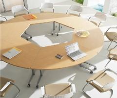 table reunion lyon meubles de collectivit lyon 69 loire 42. Black Bedroom Furniture Sets. Home Design Ideas