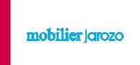 Mobilier Jarozo