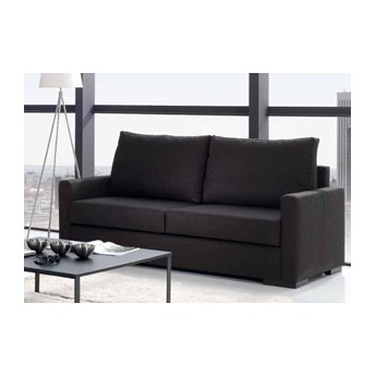 Canapé de la gamme SAI