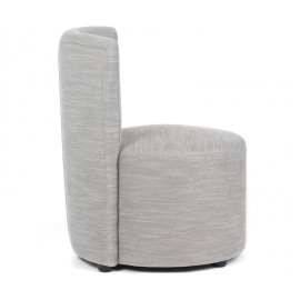 Pouf avec dossier gamme Cheese