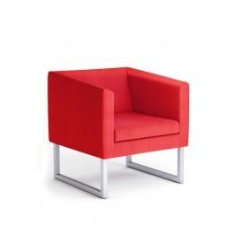 Canapés et fauteuils Punta