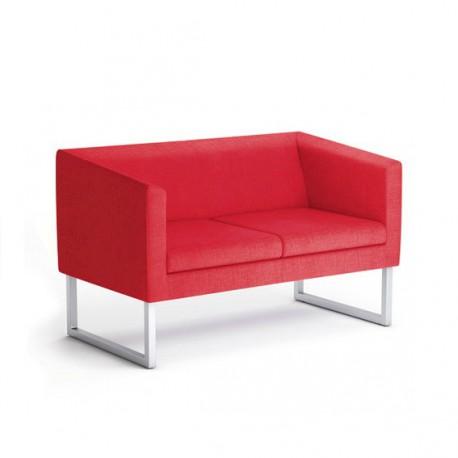 Canap s et fauteuils punta mobilier jarozo for Canape plus fauteuil