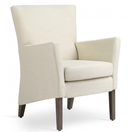 fauteuil fauteuil haut avec coussin et canap manhattan mobilier jarozo. Black Bedroom Furniture Sets. Home Design Ideas