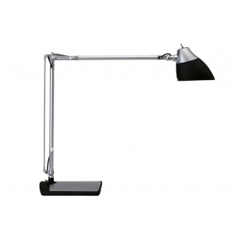 Lampe de bureau Led Eclipse