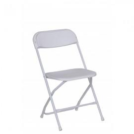 Chaise pliante Auteuil