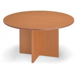 Table de réunion E3