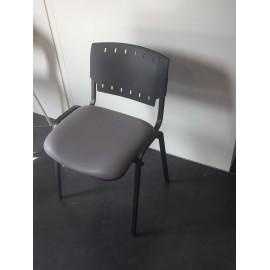 Chaise de la gamme Flipper Tuko