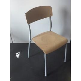 Chaise Antib