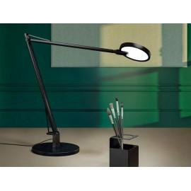 Lampe Loola