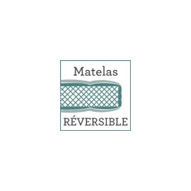 Matelas hôtelier gamme Greenwich