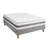 Matelas hotelier RESSORTS gamme Westminster