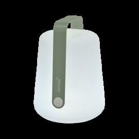 Lampe H38 Balad Fermob