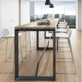 Table Star