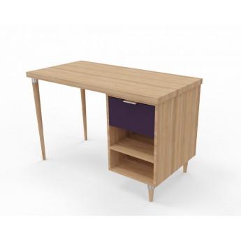 Table de chevet Agathe