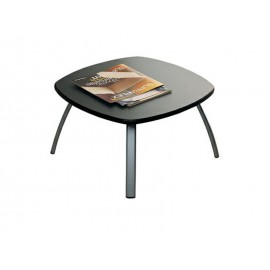 Table basse Ainoha