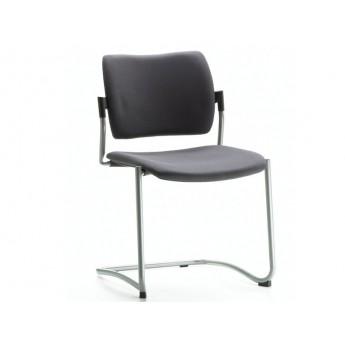 Chaises visiteurs trendy lot de chaises visiteurs hop u mobel linea with chaises visiteurs - Chaises visiteurs design ...