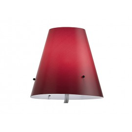 Lampe COSYLITE