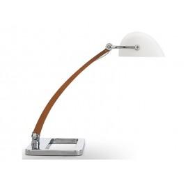 Lampe ALYBRIS