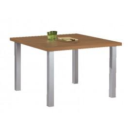 Table de réunion carrée Kyos