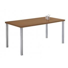 Table de réunion rectangulaire Kyos