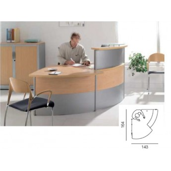 banque d 39 accueil obade3. Black Bedroom Furniture Sets. Home Design Ideas