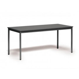 Table modulable CADI