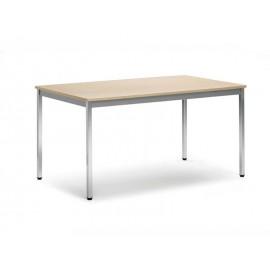 Table modulable CADI