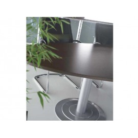 Table monobloc ROCK