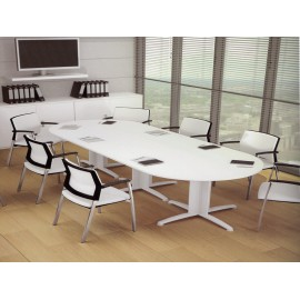Table monobloc SIGMA