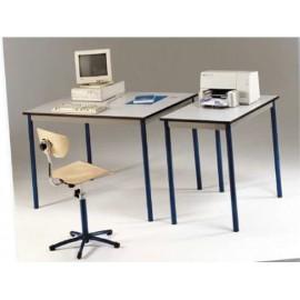 Table informatique INFO