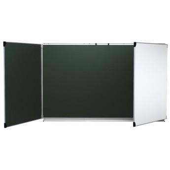 tableau triptyque mural. Black Bedroom Furniture Sets. Home Design Ideas