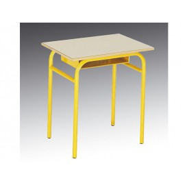 Table monoplaces DELTA