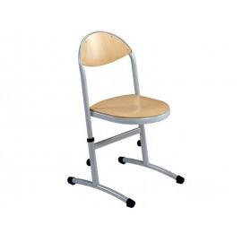Chaise appui sur table reglable HELIA