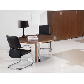Table de réunion open