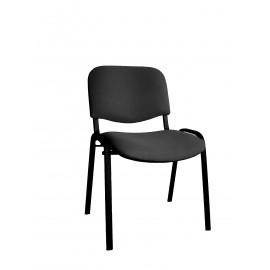 Chaise polyvalente de la gamme Q3