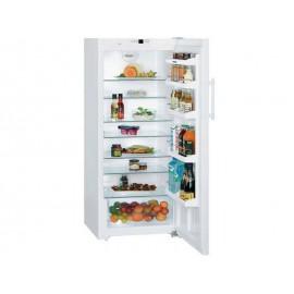 Réfrigérateur 1 porte tout utile