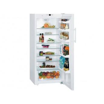 Réfregirateur 1 porte tout utile