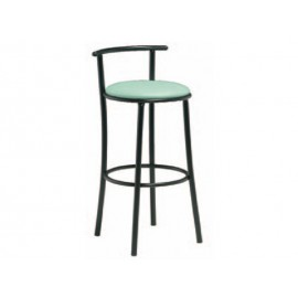 Tabouret intemporel