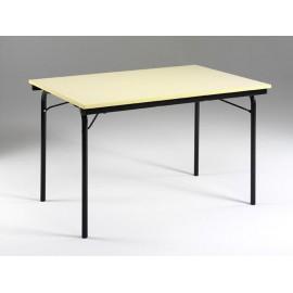 Table pliante QUATRO